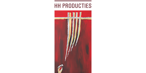 HH Producties